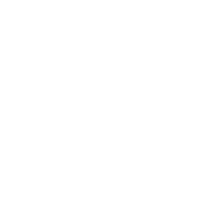 Wiki Reloaded Logo